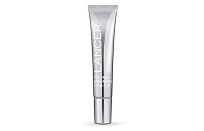 Lancer Skincare Volume Enhancing Lip Serum