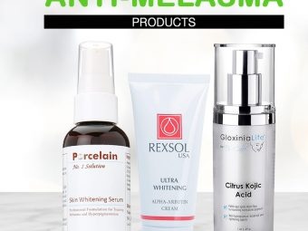 Melasma Products1