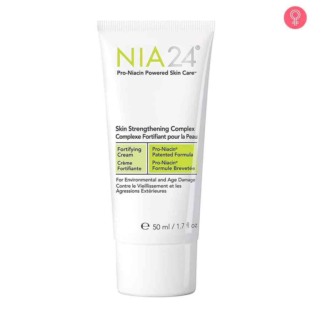 Nia 24 Skin Strengthening Complex