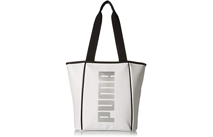 PUMA Women's Evercat Royale Tote