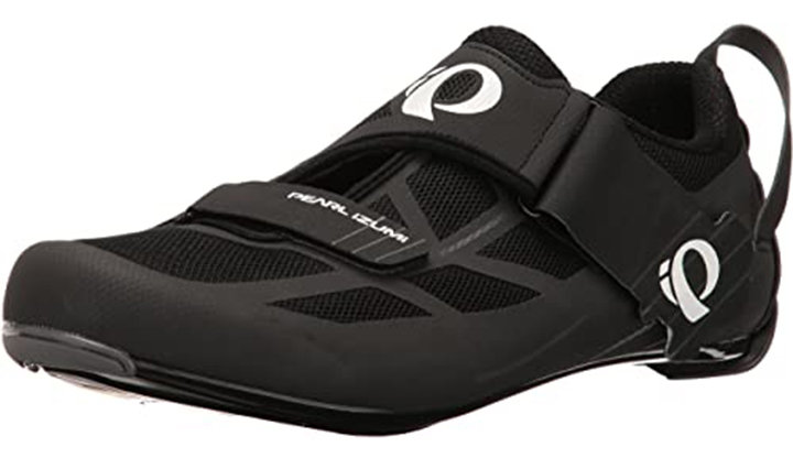 PearliZUMi Tri Fly Select V6 Cycling Shoes