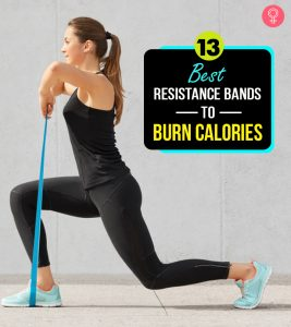 13 Best Resistance Bands Of 2020 For Toning Your Body