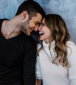 29 Signs That A Taurus Man Is In Love With You