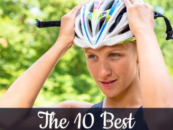 The-10-Best-Triathlon-Helmets-–-Reviews-And-Buying-Guide