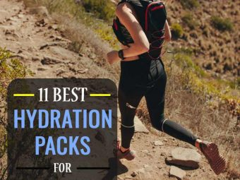 The 11 Best Hydration Packs For Running To Try In 2020-1