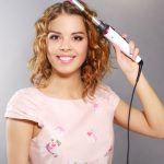 The 15 Best Curling Irons For Short Hair 2020 (Reviews & Buying Guide) Banner