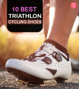 The 10 Best Triathlon Cycling Shoes – 2020