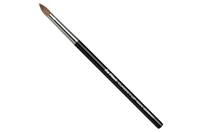 da Vinci Classic Lip Brush