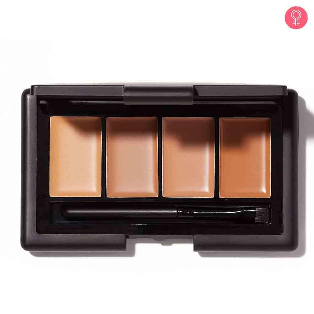 e.l.f. Cosmetics Complete Coverage Concealer