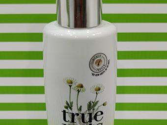 True Roots Botanical Hair Tonic To Delays Hair Greying pic 2-Greying of hair delayed-By sana_ziya