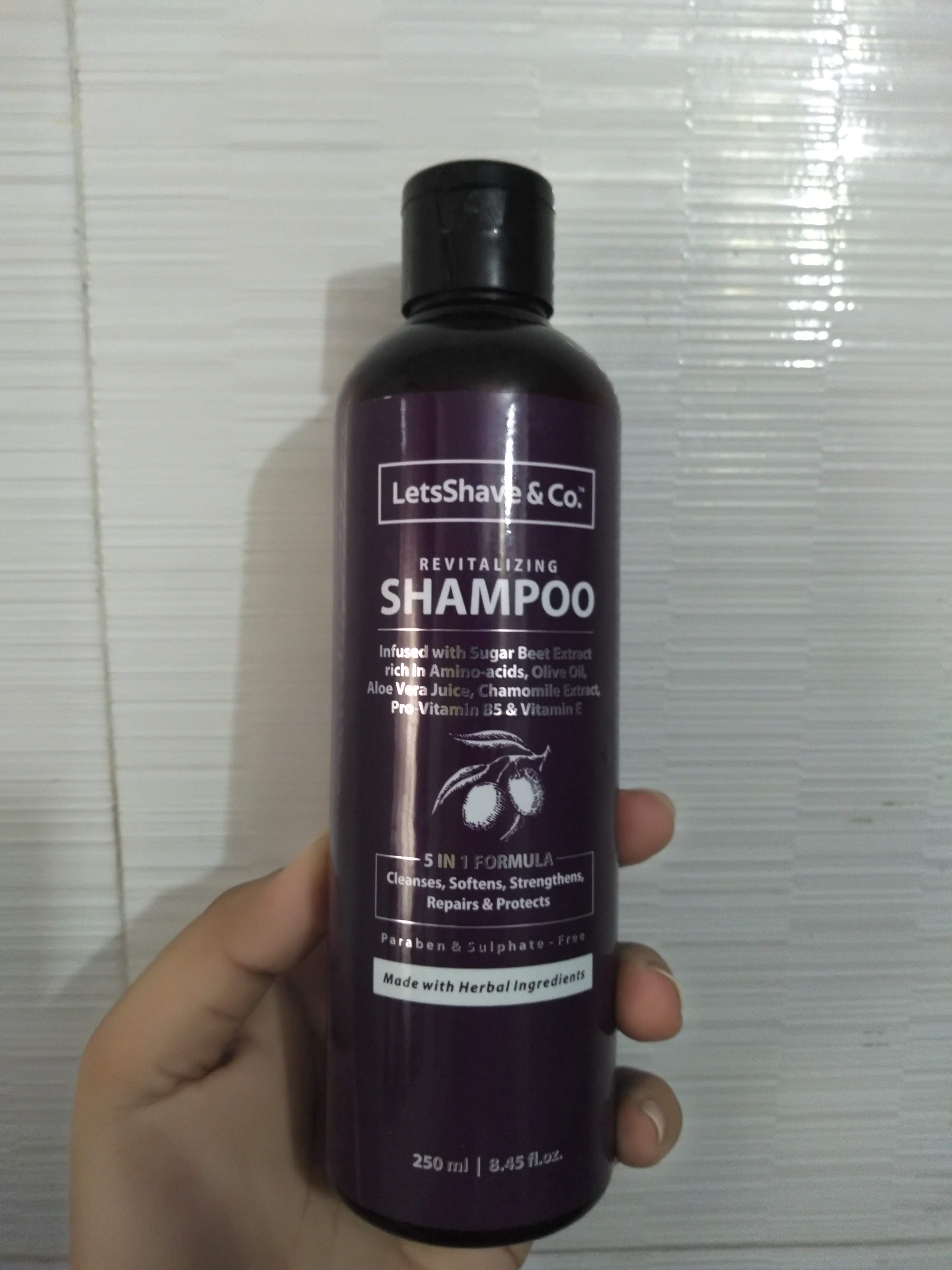 fab-review-Must have Shampoo Conditioner Pack!-By kirtidargad1998-2