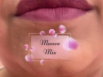 Lakme Absolute Matte Melt Liquid Lip Color pic 1-Cute melting name Lakme absolute matte melt liquid lip color-By lifestyle_admonisher