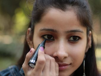 Inatur Organic Eye Kohl pic 1-Not good not even packaging-By heera_mehra