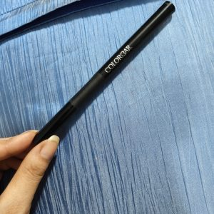Colorbar Ultimate Eyeliner -Great eyeliner-By tannutanya26