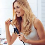 10 Best 2-inch Curling Irons To Meet Your Curling Needs