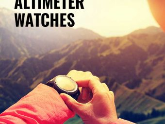 10-Best-Altimeter-Watches