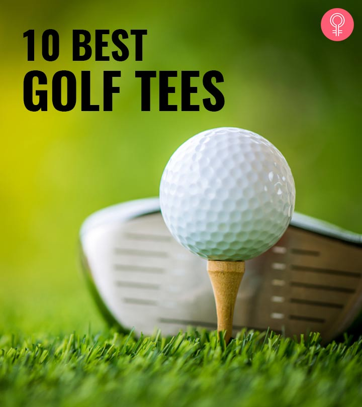 10-Best-Golf-Tees