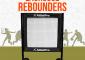 10 Best Lacrosse Rebounders