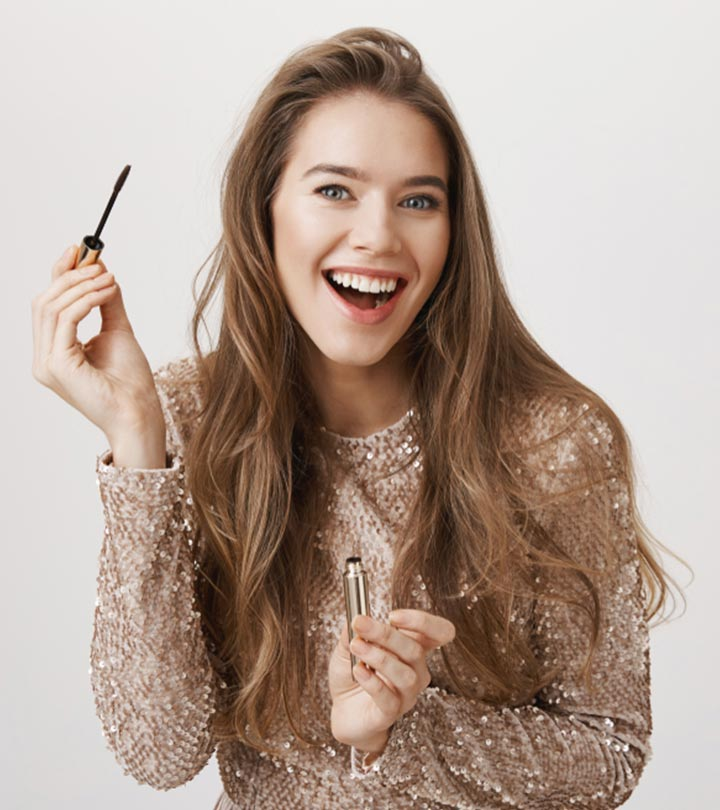 10 Best Non-Clumping Mascaras