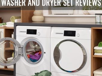10 Best Washer And Dryer Set Reviews-2