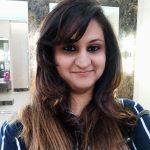 Shweta Sandhu