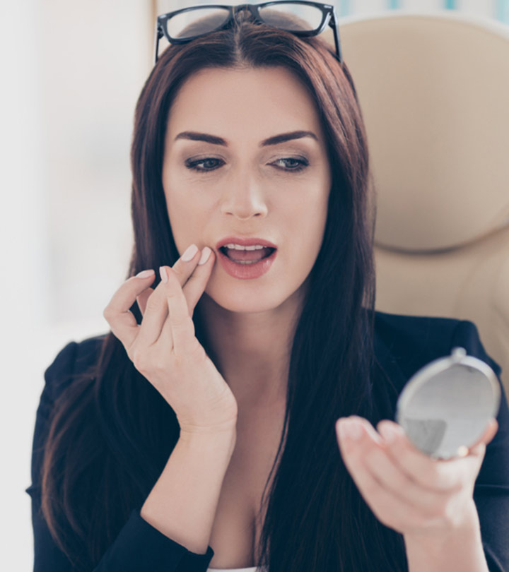 11 Best Compact Mirrors Of 2020 With Buying Guide