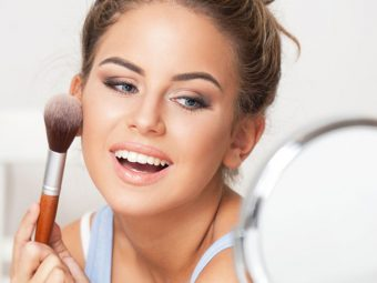 13 Best Dewy Foundations For Glowing Skin