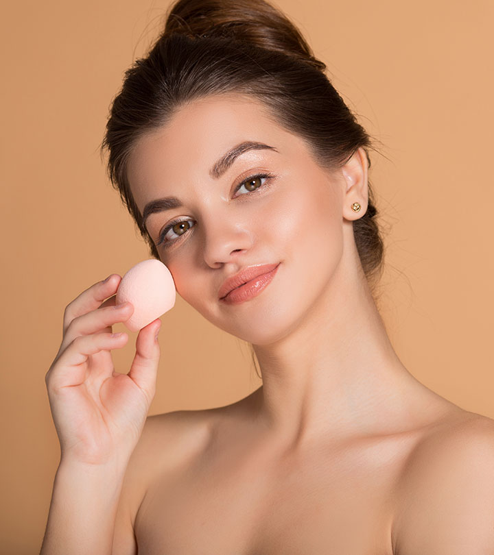 13 Best Water-Based Primers Of 2020- A Buying Guide
