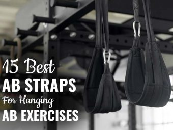 15-Best-Ab-Straps-For-Hanging-Ab-Exercises