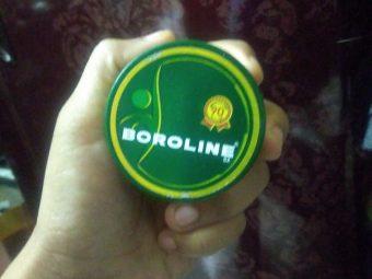 Boroline Lip Balm -Very Good Product-By supriya_lodhi
