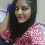 Priyanka Ojha