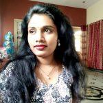 Nishchitha S Pattuva