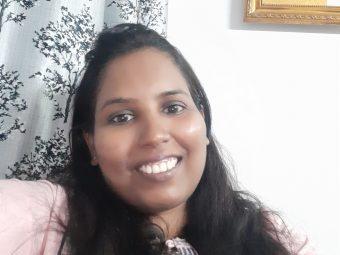 Dabur Amla Hair Oil -Good quality oil-By kavita_sawant