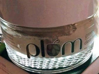 Plum Green Tea Face Care – Full Set pic 2-Decent kit for full face regime-By shilpamittal