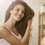 3 Simple Hair Maintenance Tips