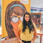 Arpita Agnihotri