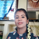 Yohi Suresh