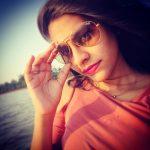 Varsha Mahajan