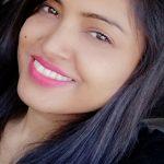 Priya Rawat