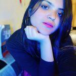 Anisha Mittal