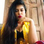 Ananya Bose