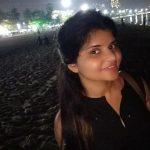 Shaili chaudhary
