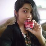 Shivani Soni