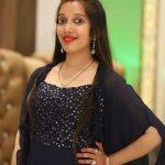Shubhi Singhal