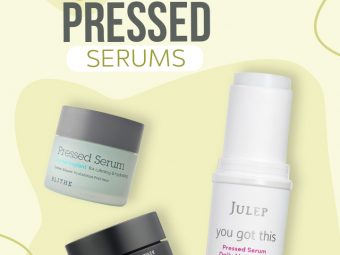 5 Best Pressed Serums Of 2020