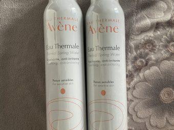 Avene Thermal Spring Water -Worth every penny!-By ssoopphhiiaa29