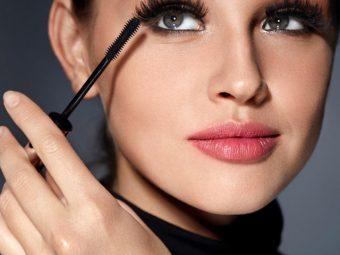 11 Best Conditioning Mascaras That Make Your Eyelashes Grow