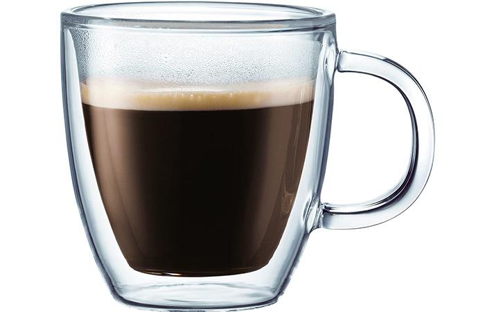 Bodum Bistro Coffee Mug
