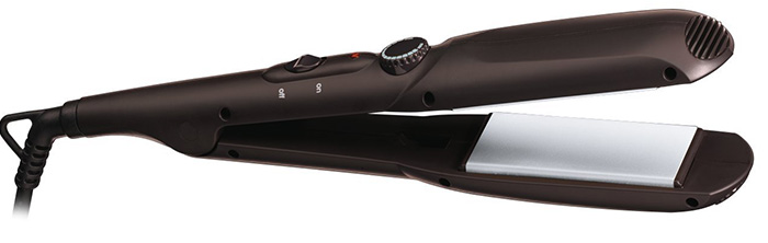 Braun Satin Hair 3 - ST 310 - Hair Straightener
