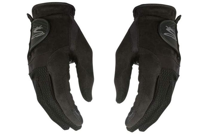 Cobra Golf Stormgrip Rain Glove